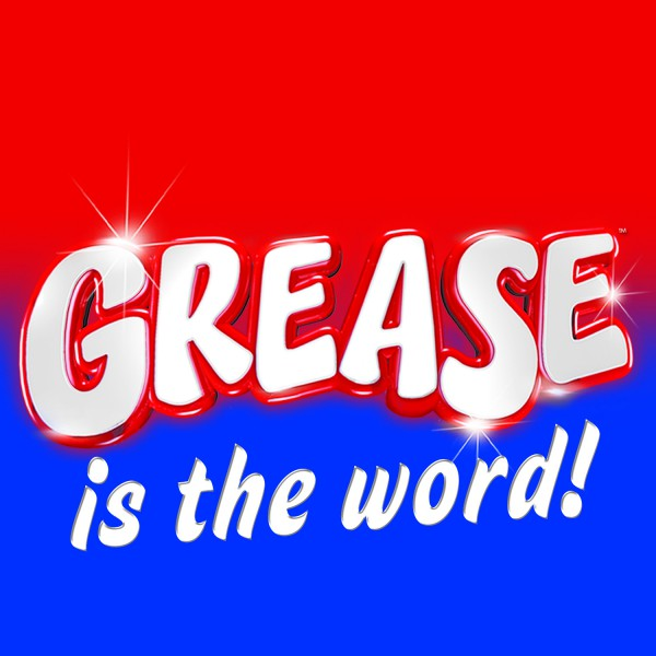 Quot Grease Quot Is The Word The Rapidian