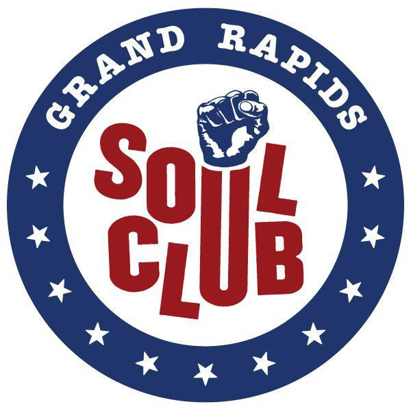 Let S Get On Down With The Grand Rapids Soul Club The