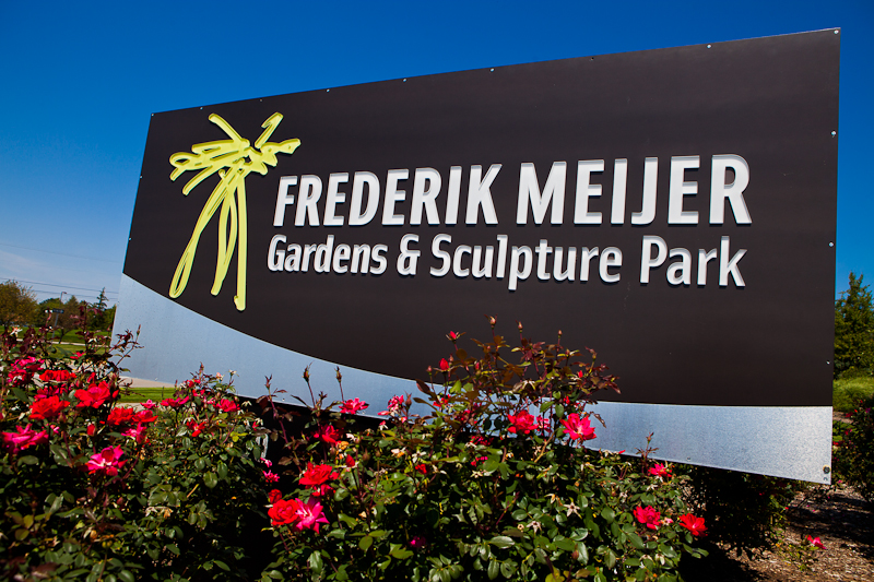 Ralston And Friends Bringing Summer To A Close At Frederick Meijer Gardens This Tuesday Night