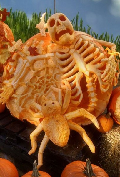 Downtown market hosts free halloween event the rapidian