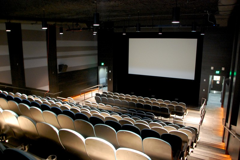 uica houses movie theater for art film seekers the rapidian