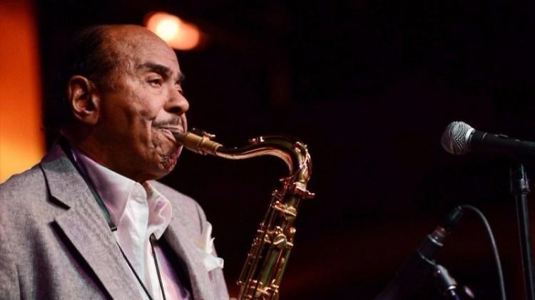 Benny Golson, Tenor Saxophonist