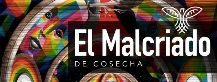 "The poem, ""The Journey,"" by A.G. will be shared in the Cosecha zine, El Malcriado."