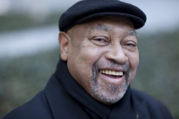 Kenny Barron - Piano Jazz Master