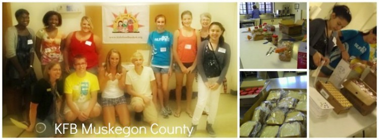 (YAC) Youth Advisory Council Muskegon County