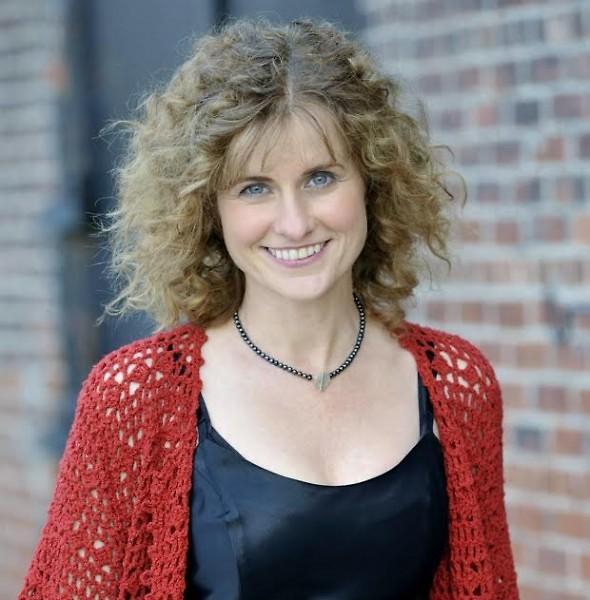 Cathie Neel