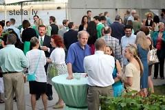 Green Gala 2013