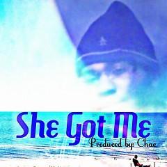 """She Got Me""--Chae feat. KT Killin' Them"