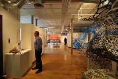 106 Gallery