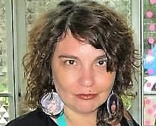 Adela Nieves