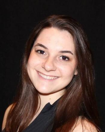 Allison Egrin
