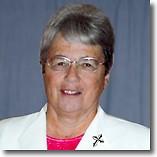 Ann Walters, OP - Program Facilitator