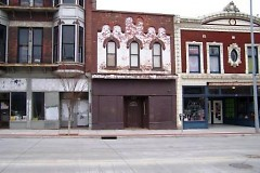 121 S. Division Ave: 2006