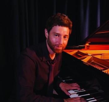 Benny Green, Jazz Pianist