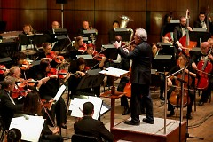 The Grand Rapids Symphony opens its 2018-19 Fox Motors Pops series in DeVos Performance Hall, Sept. 21-23.
