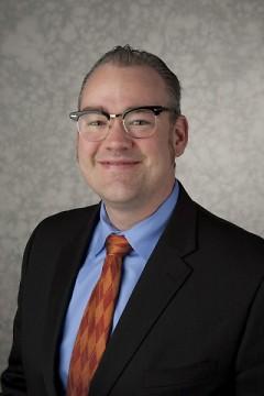 Brian J. Bowe