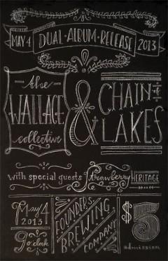 Facebook Event Flyer Image