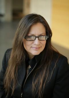 GoSite Director Kerri VanderHoff