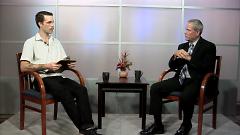 Jim Paparella on NPO Showcase