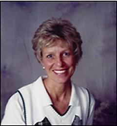 Sister Dorothy K. Ederer, Author