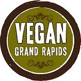 Vegangr.com