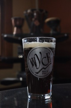 Local brewing and local music have topped the content recently, considering the number of articles and readers' interest