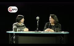 Annemarie Valdez on NPO Showcase