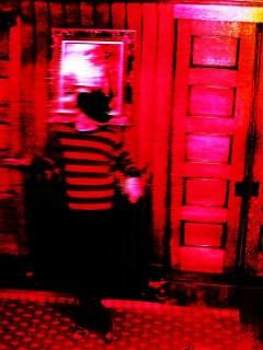 Nightmare! A Musical Adaptation
