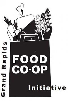 Courtesy of Grand Rapids Food Co-op Initiative
