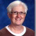 Diane Hamel, Iconographer and Retreat Facilitator
