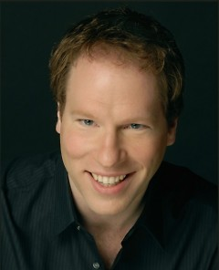 "Baritone Hugh Russell joins the Grand Rapids Symphony for ""Carmina Burana"" on May 13-14, 2016, in DeVos Hall"