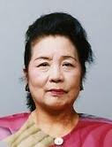 Saeika Ikeda, Survivor (Courtesy: Hiroshima Peace Memorial Museum)