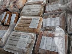 Michigan Raised Meats
