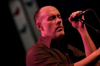Marc Cohn Live