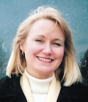 Megan Smolenyak Smolenyak