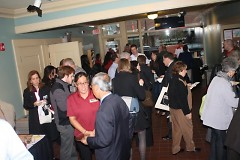 2013 awards ceremony
