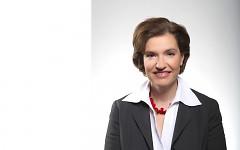 Susan Glasser of POLITICO comes to Grand Rapids on March 12.
