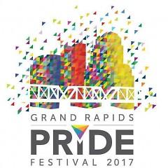 Grand Rapids Pride Festival 2017