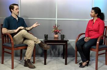 Kiran Sood Patel on NPO Showcase