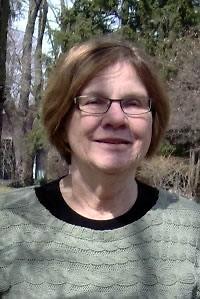 Sara Leeland, PhD