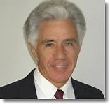 Speaker, Louis Savary, PhD, STD