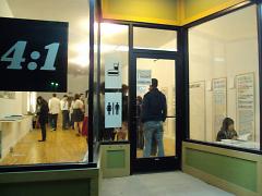 Art.Downtown. 2010
