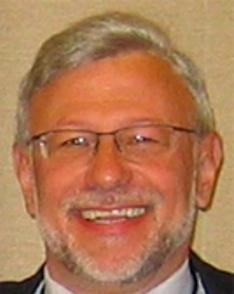 Kent County Administrator Daryl Delabbio