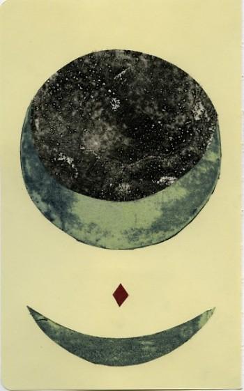 """""""Sojourn"""" by Amanda Wieczorek"""