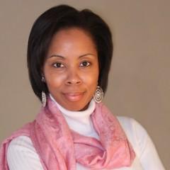 Kalamazoo journalist Sonya, Bernard-Hollins will tell Merze Tate's story in celebration of Women's History Month.