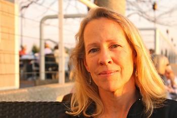 Susan Newhof