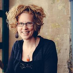 Tami VandenBerg/Well House Executive Director