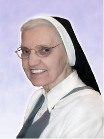 Sister Thomasine Bugala: 1926-2010