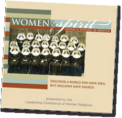 Women and the Word DVD