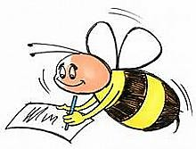 Greater Grand Rapids Women's HIstory Council will sponsor a Writing Bee this Saturday to summarize interviews of notable women.